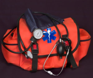 medicsbag