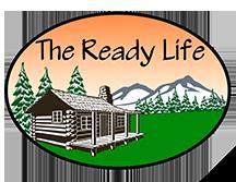 The Ready Life